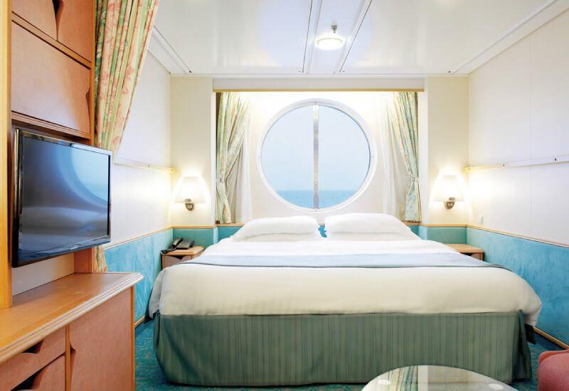 Cabine-Exterieure-Navigator-of-the-Seas