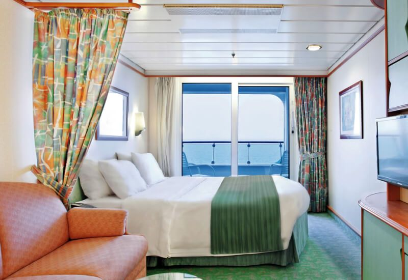 Cabine-Balcon-Voyager-of-the-Seas