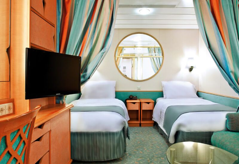 Cabine-Interieure-Voyager-of-the-Seas