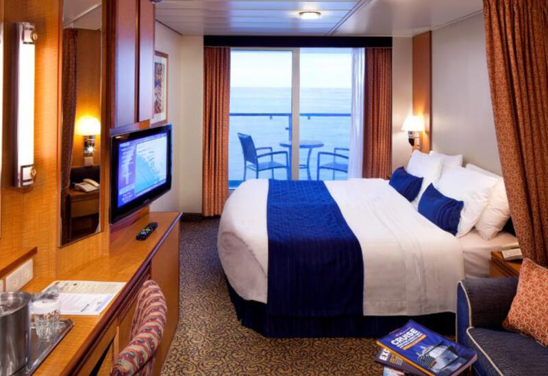 Cabine-Balcon-Brillance-of-the-Seas