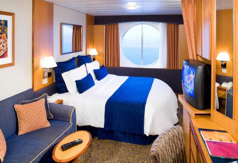 Cabine-Extrieure-Brillance-of-the-Seas