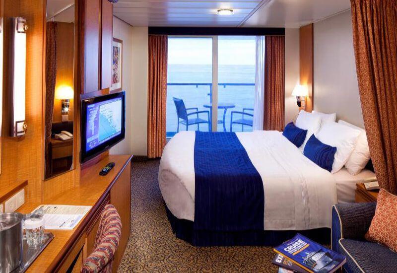Cabine-Balcon-Jewel-of-the-Seas