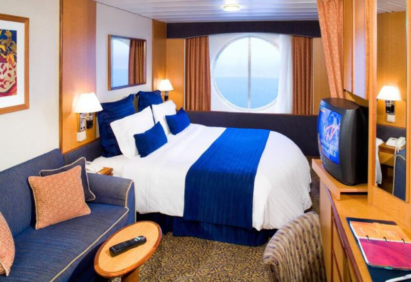 Cabine-Extrieure-Jewel-of-the-Seas