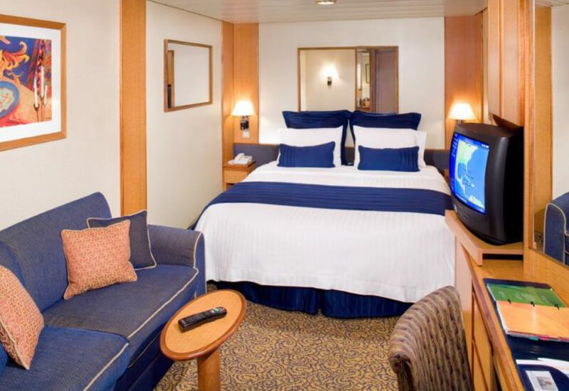 Cabine-Interieure-Jewel-of-the-Seas