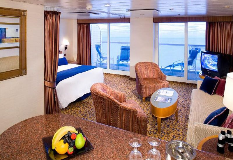 Suite-Jewel-of-the-Seas
