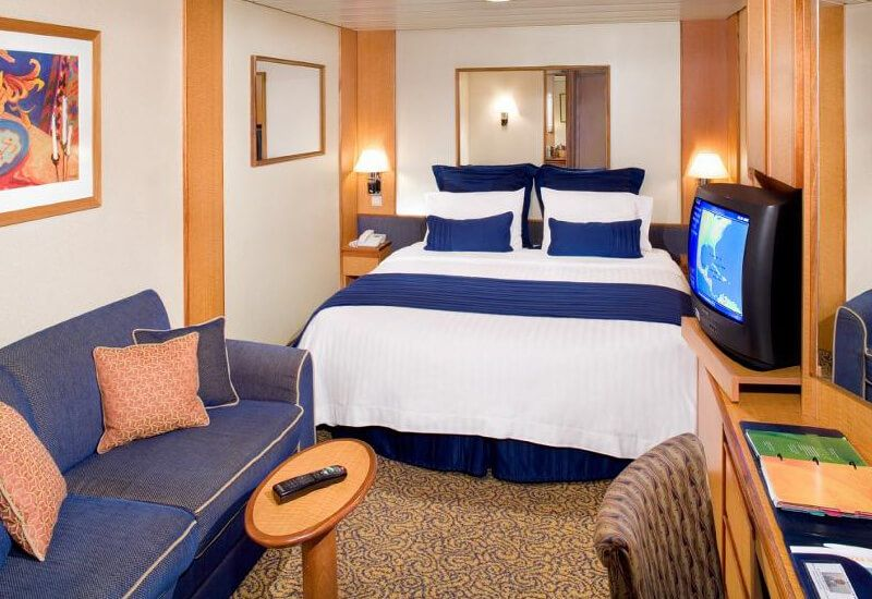 Cabine-Interieure-Radiance-of-the-Seas