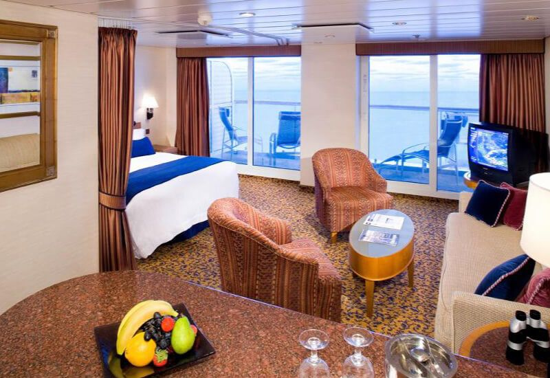 Suite-Serenade-of-the-Seas