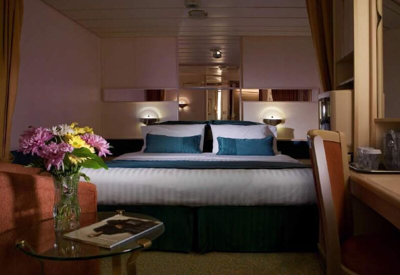 Cabine-Interieure-Rhapsody-of-the-Seas