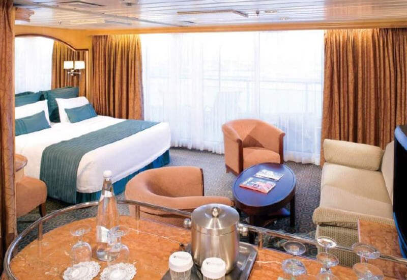 Suite-Rhapsody-of-the-Seas