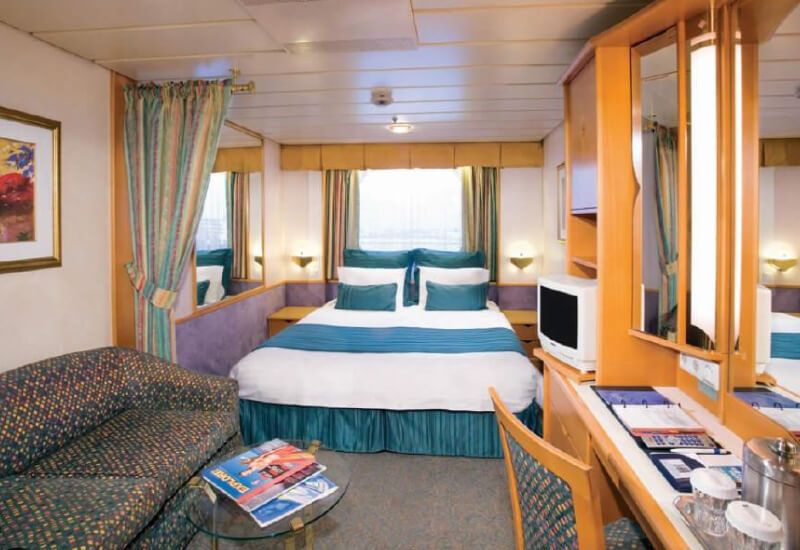 Cabine-Exterieure-Enchantment-of-the-Seas