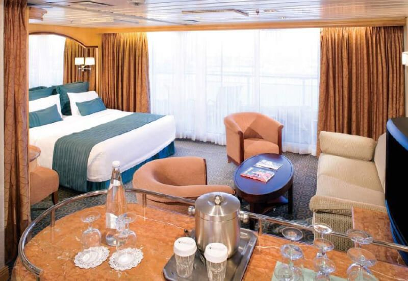 Suite-Grandeur-of-the-Seas