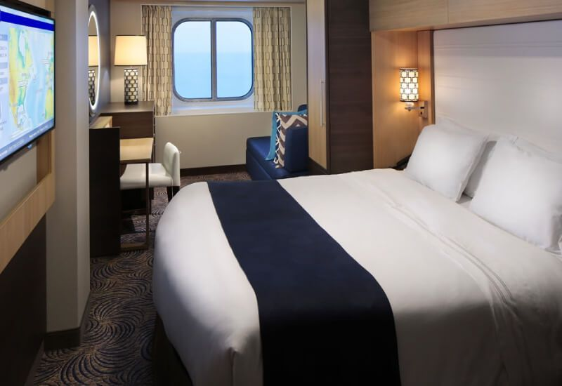 Cabine-Exterieure-Anthem-of-the-Seas