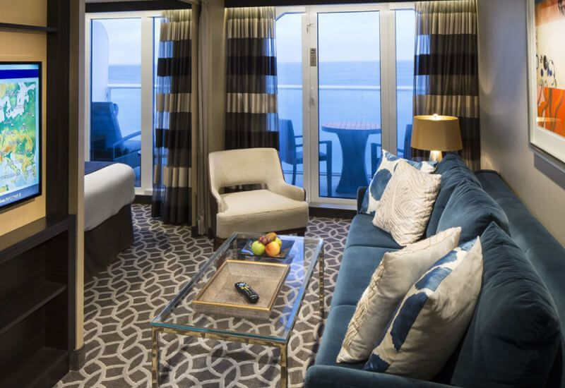 Suite-Anthem-of-the-Seas