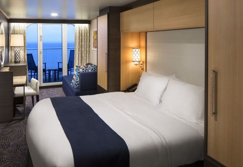 Cabine-Balcon-Ovation-of-the-Seas