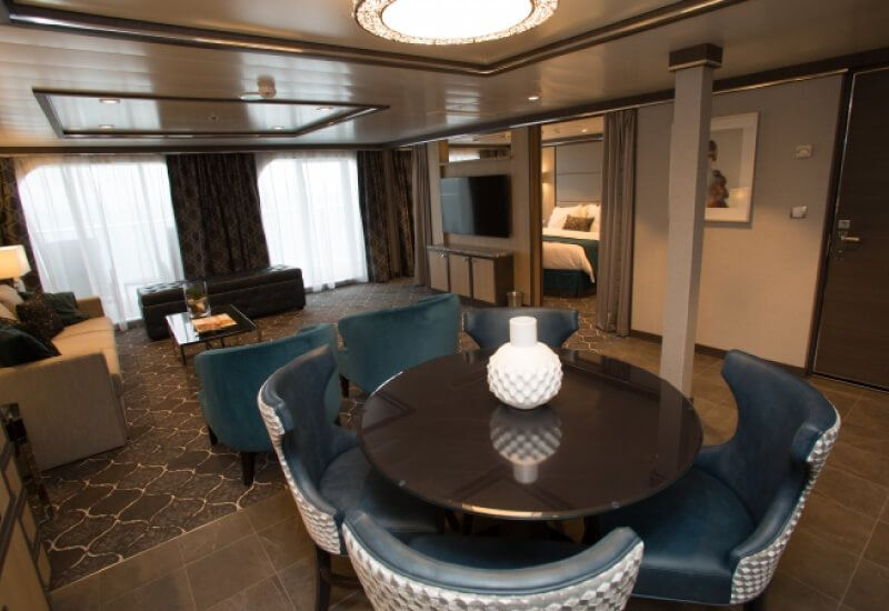 Suite-Harmony-of-the-Seas