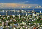 Croisières Amérique du Sud : promotions, 2018 - 2019