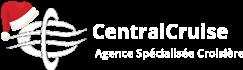 Croisiere Centralcruise logo