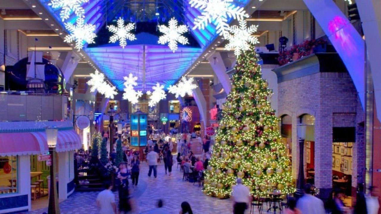 Les Traditions De Noel En Australie traditions de noël dans le monde - partie 1