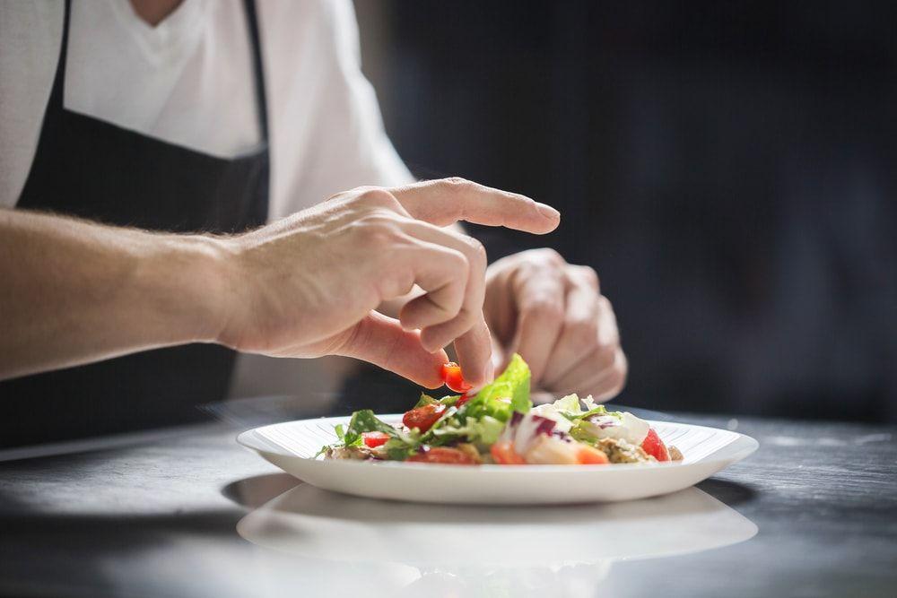 Avis Aux Gourmands Tout Savoir Sur La Gastronomie En Croisiere