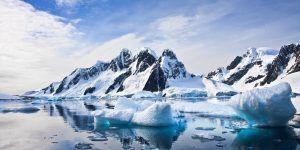 Les paysages envoûtant d'une croisière en Antarctique