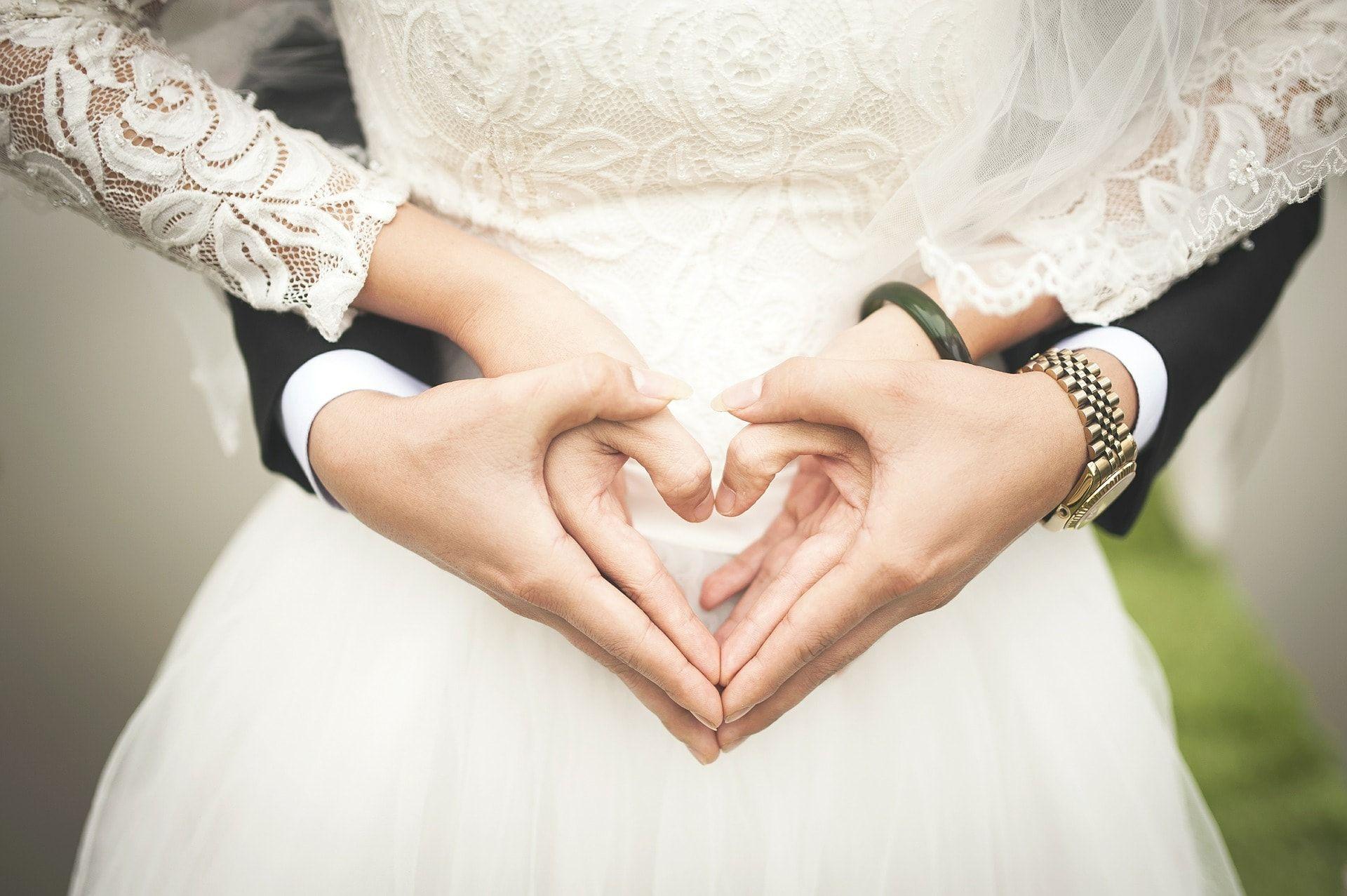 Organiser un mariage sur un bateau de croisière c'est possible