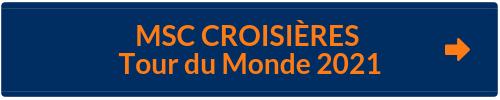 Réserver Tour du monde MSC
