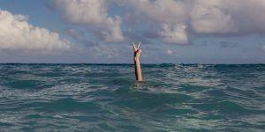 Des histoires sur les croisières insolites comme sauter du bateau