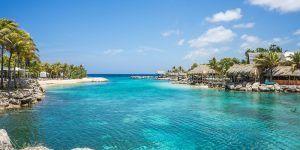 Les Antilles et ses paysages de rêve pour votre croisière en été 2019