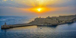 Découvrez Malte en croisière pour des vacances uniques.