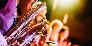 Partez pour les meilleures croisières musicales de l'année