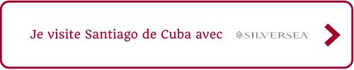 Visito Santiago de Cuba con SilverSea