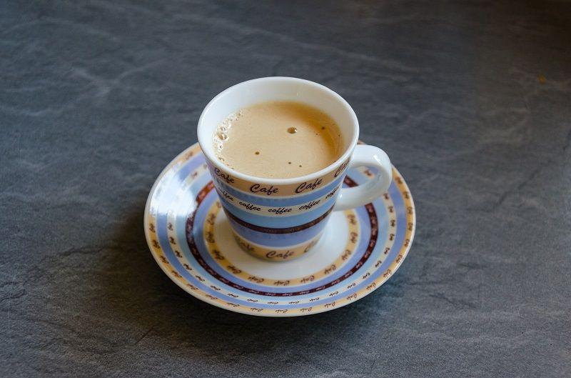 ¡Toma un buen espresso cubano durante el crucero y qué comer en Cuba!