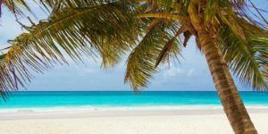 Une croisière de luxe au Caraïbes, il n'y a rien de tel pour se détendre