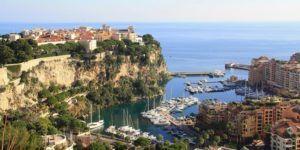 En visite à la Principauté pendant votre croisière Monaco