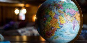 Vivez une croisière tour du monde 2022 inoubliable !